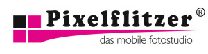 Pixelflitzer, Fotostudio